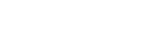 Money-in-motion-logo-white-retina