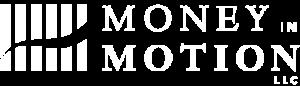 Money-in-motion-logo-white-retina