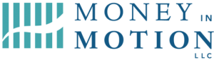 Money in Motion, LLC