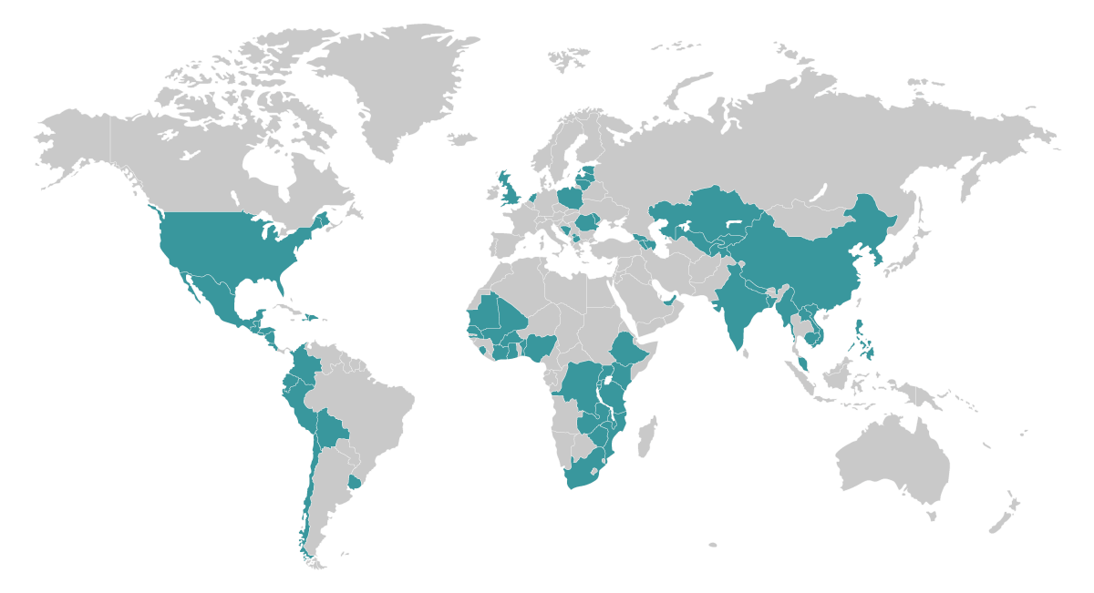 moneyinmotion-map-countries-2019